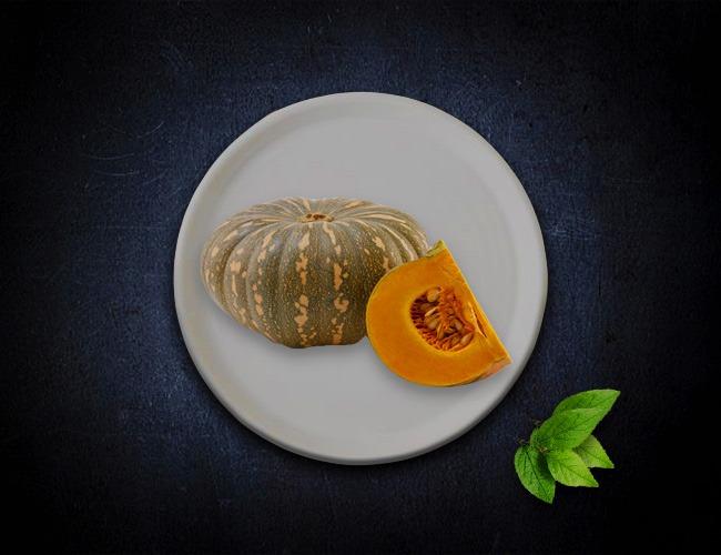 pumpkin-packaging
