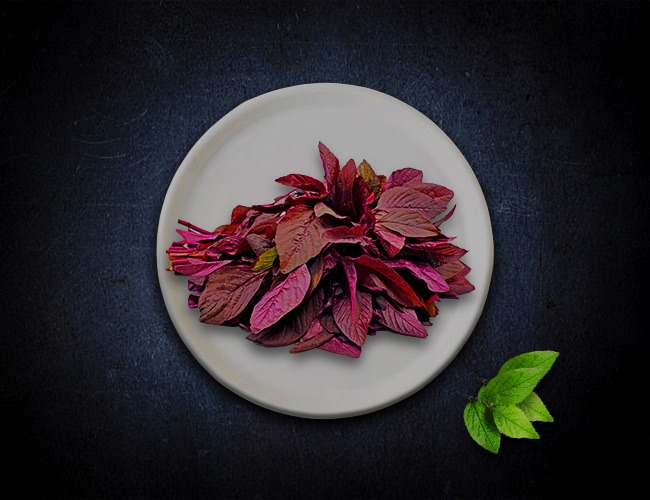 red-amaranth-packaging