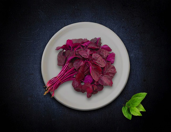 red-spinach-packaging