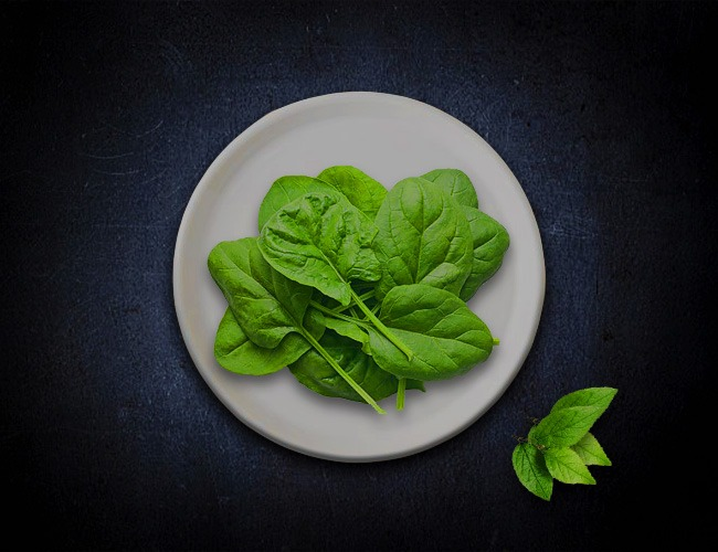spinach-packaging
