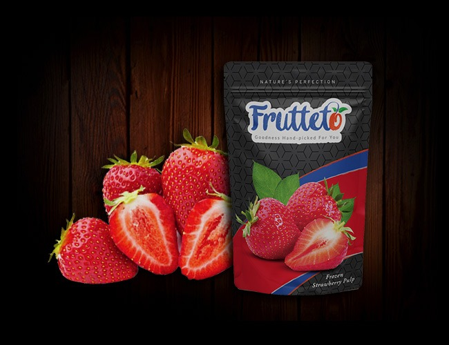 strawberry-packaging