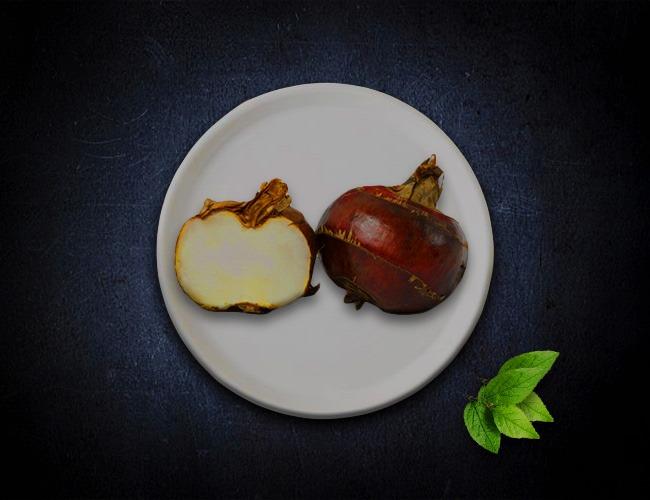 water-chestnut-packaging