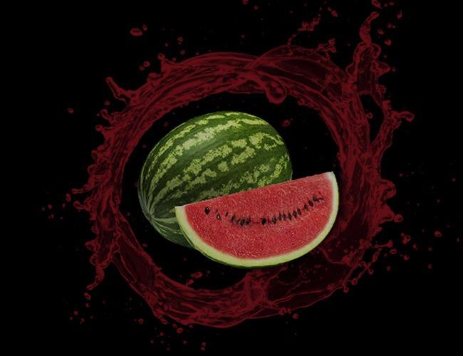 watermelon-juice-package