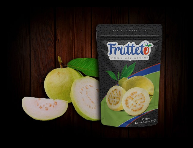 white-guava-packaging