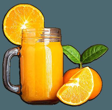 orange-juice-glass