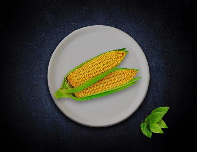 sweet-corn-packaging