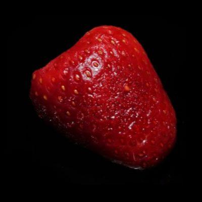 frozen-strawberry-1
