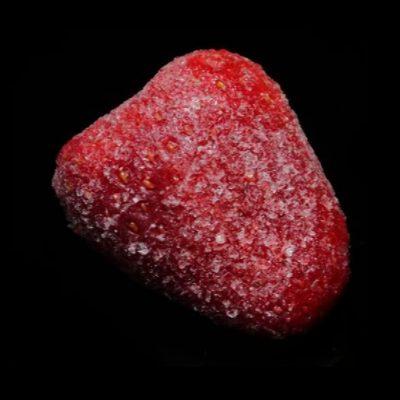 frozen-strawberry-3