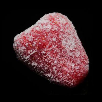frozen-strawberry-5